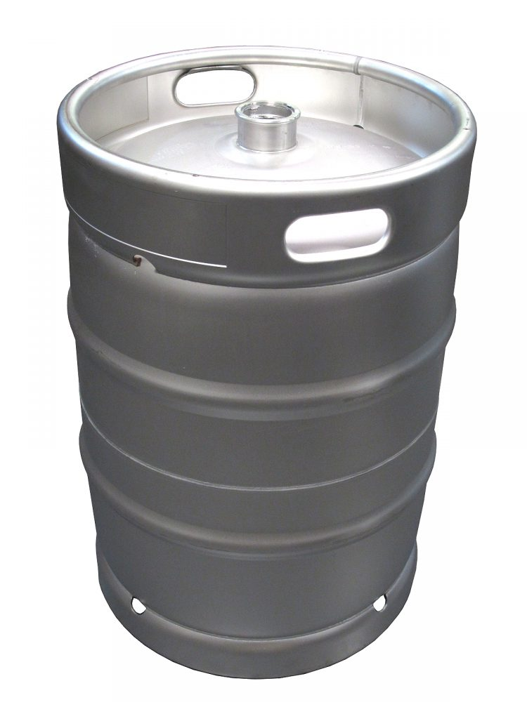 Draft beer is available for all of your parties. Have a home draft system? BottleWorks stocks a complete line of replacement parts, conversion kits, and CO2 cylinders that make enjoying draft beer at home a snap!